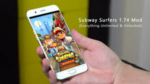 Subway Surfers Halloween Download by Subway Surfers Osmdroid Net