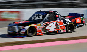 Another Top-10 Run Continues Strong Chase Run For Christopher Bell ... Fotfour Driver Hoping To Leave Big Imprint On Racing The Star Nascar Truck Series Driver Power Rankings After 2018 Buckle Up In Camping World Rhodes For Better Finish Places Limits Cup Drivers Xfinity And Primer Daytona Intertional Video Erik Jones Graduates High School Former Rick Crawford Arrested Toyota Racing Heat 3 Ncwts Roster Kvapils Good Run Ends In Big One At Talladega Bad Boy Mowers Inside Look Next Features