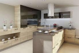 mit neuen schrankfronten küchenmöbel neu gestalten
