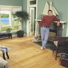Balterio Stretto Cedar Walnut 043 Direction To Lay Laminate Flooring