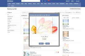 Phpfox Pro Coupon Code : Marvel Omnibus Deals Pro Compression Happy Saturday Procompression Facebook Triathlon Tips Air Relax Coupon Code 20 Discount Sale Marathon Active Advantage Custom 2019 Opressioncom Yo Momma Runs Pro Trainer Lows Review And Giveaway Fitness Men Shirts Mma Rashguard Skin Base Layer Workout Long Sleeves T Shirt Crossfit Jiu Jitsu Tee Homme Designs Running With Sd Mom 5 San Diego Races You Have To Do Ashampoo Backup 100 Socks Review Pipers Run Crazy Compression Socks Coupon Code Quantative Research Brick Anew New Jewel Of India