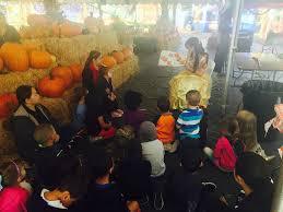 Pumpkin Patch Fresno Clovis by Planet Pumpkin Home Facebook