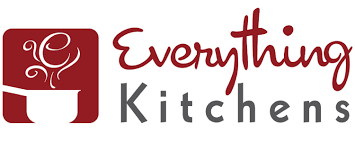 Everything Kitchens: Cyber Monday STARTS EARLY!   Milled Horizon Single Serve Milk Coupon Coupons Ideas For Bf Adidas Voucher Codes 25 Off At Myvouchercodes Everything Kitchens Fiestund Wheatgrasskitscom Coupon Wheatgrasskits Promo Fiesta Utensil Crock Ivory Your Guide To Buying Fniture Online Real Simple Our Complete Guide Airbnb Your Free The Big Boo Cast Best Cyber Monday 2019 Kitchen Deals Williamssonoma Kitchens Code 2018 Yatra Hdfc Cutlery Pots And Consumer Electrics Tree Plate Mulberry