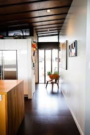 Amendoim Wood Flooring Pros And Cons by 26 Best Huis Images On Pinterest Flooring Laminate Flooring And