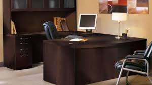 Ikea Galant L Shaped Desk by U Shaped Desk Ikea For Office All About House Design Best Small L