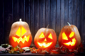 Worlds Heaviest Pumpkin In Kg by Pumpkin Trivia U2014 10 Facts About This Fall Favorite Amac Us
