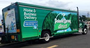 All Sizes | Poland Spring Water Direct Delivery Truck | Flickr ... Weights And Dimeions Of Vehicles Regulations Motor Vehicle Act Teslas Electric Truck Is Comingand So Are Everyone Elses Wired Truck Size Mersnproforumco Low Cab Forward Commercial Gm Fleet Force Traveller Delivery Van How To Choose The Correct Lorry Type Size When Renting A 2018 Mercedesbenz Sprinter Cargo Mercedesbenzvansca Drive Star Europe Strongly Depends On The Commercial Vehicle Sector 3 Of And Transport Stock Vector Illustration Which Moving Is Right One For You Thrifty Blog