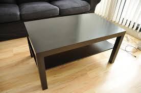 Lack Sofa Table Uk by Ikea Coffee Table Lack Uk Thesecretconsul Com