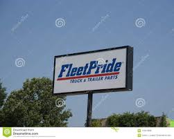 Fleet Pride Truck And Trailer Parts Editorial Stock Photo - Image Of ... Truck Trailer Fleetpride Parts Fleetpride Company Profile Office Locations Competitors Fleet Pride On Vimeo Offering Memorandum Nd Street Nw Alburque Nm National Catalog 2018 Guide_may2010 Authorize The Chief Executive Officer To Award A 3month Definite Revenue And Employees Owler Company Profile Brochure Internal Themed Event We Are The Video