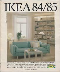 kess versand schallplatten katalog 84 85 eur 20 00