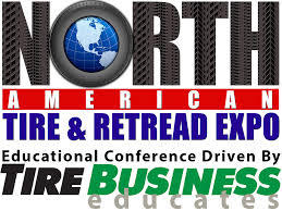 RTA NEWS YOU CAN USE March 13, 2017 RTA Member The North American ...