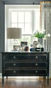 Drexel Heritage Sinuous Dresser by Night Stand This Bedside Chest Does More Than Just Stand There And