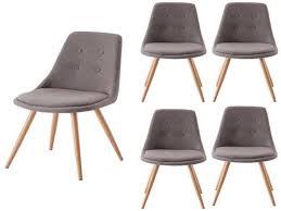 chaise fauteuil salle manger chaise chaises salle à manger merveilleux fauteuil salle