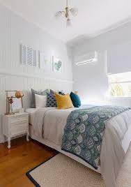 schlafzimmer im amerikanischen stil mit bild kaufen