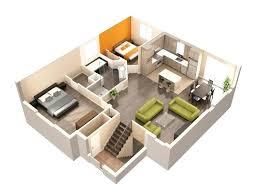 faire sa chambre en ligne faire sa chambre en d des logiciels d de plans de chambre gratuits