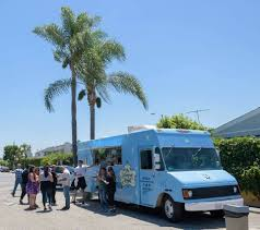 OC Food Trucks: OC Food Truck Events, Food Trucks OC - Food Truck ...