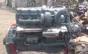 MACK ETECH ENGINE ASSEMBLY FOR SALE #358950 Wankel Engine Wikipedia Japan Surplus Engines And Auto Parts Philippines Home Facebook Caterpillar 3126 1wm15863 Used Truck 5500 Diesel Dodge Ram 47 Engine For Sale Beautiful Kokomo Silver 2005 For In Perth Australia New Used Isuzu Japeuro Gearbox Jeep 40 Unique Built Brute Pickup Truck Used 1995 Isuzu Npr 4bd2t For Sale 11141 Truck Engines Buy Best Africa North Benz 420 Hp Dump Trucks Saleafrica Earth Moving Machinery Spares Sale Junk Mail