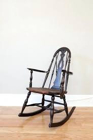 Rocking Chairs At Cracker Barrel by Florida Gator Rocking Chair I Love This Old Rocking Chair Super