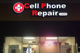 image of cpr cell phone repair cherrydale south carolina