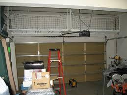 Hyloft Ceiling Storage Uk by Garage Design Loving Garage Overhead Storage Garage Designs