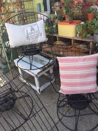 14 best homecrest patio furniture images on pinterest patios