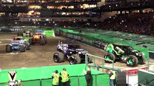 Monster Jam 2018 Angel Stadium Anaheim - YouTube Monster Jam 2018 Angel Stadium Anaheim Youtube Meet The Women Of Orange County Register Maximize Your Fun At Truck Show St Louis Actual Sale California 2014 Full Show 2016 Sicom 2015 Race Grave Digger Vs Time Flys Anaheim Ca January 16 Iron Man Stock Photo Edit Now 44861089 Monster Truck Action Is Coming At Angels This Is Picture I People After Tell Them My Mom A Bus