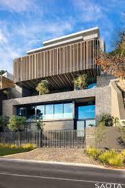 100 Home Contemporary Design 20 S Exterior And Interior Examples Ideas Photos