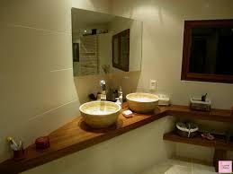 le a poser leroy merlin cuisine rã alisations de salles de bain par carrã d eau