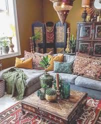 pin skipton ramshaw auf hippie home decor wohnzimmer