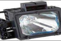 Sony Xl 5200 Replacement Lamp Canada by Sony Bravia Rear Projection Lamp Replacement Lamps Home