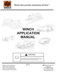 Tulsa Winch Parts Diagram - Periodic Tables Cafree Rv Awning Parts Diagram Wiring Wire Circuit Full Size Of Ae Awnings A E List Pictures To Pin On Motorized Patent Us4759396 Lock Mechanism For Roll Bar On Retractable Sunsetter Replacement Carter And L Chrissmith Exploded View Switch 45637491 Colorado Spirit Fiesta Arm Dometic Ac Shrutiradio R001252 Gas Spring Youtube