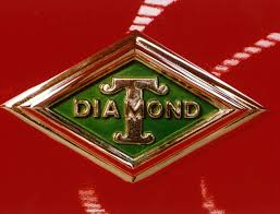 6 Diamond T Trucks You Need To Know About - The Ignition - Transport ... Diamond T Trucks For Sale Cars For Sale Antique Automobile Club Hemmings Find Of The Day 1949 201 Pickup Daily 1947 Diamond Coe Youtube Classic 6x6 Wrecker Tow Trucks Recovery Boyleracinghdqstruck2 Historic Indianapolis All Things 6 You Need To Know About The Ignition Transport Texacos Futuristic Streamlined Doodlebug Tank Old Motor Towing Artillery Wwii Armor Pinterest Wwii World Sia Flashback 1933 Texaco Bel Gedde Early 1940s Truck Pulling A Large Load South Yorkshire Welder Up On Twitter Timber Busting Truck Trends Best 2016 Sema Show
