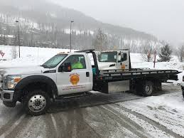 ROADSIDE ASSISTANCE - West Vail Shell - 24 HR SERVICE Peugeot Roadside Assist 247 Assistance Is A Phone Call Away Home Pority Towing Recovery Roadside Assistance Woodbine Employee Services Stock Vancouver Wa Aaa Service Chappelles Penskes Team Always On Call Blog China Dofeng Truck Tow Road New Braunfels San Marcos Tx Filestar 742based Truck On Zauek Street In 24 Hour Semi Jc Tires Laredo Mt Airy Nc 336 7837665 Massey Ad Equipment Hauling Jersey Webbs