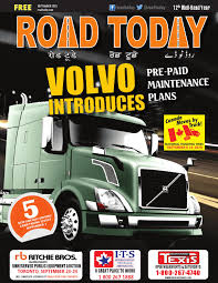Road Today Sep 2015 By Road Today - Issuu Trucks For Sale Volvo Truck Dealer Sckton Ca Car Image Idea Kenworth Trucks In French Camp Ca For Sale Used On Locations Arrow Sales California Best Resource Daycabs In 2015 Vnl670 503600 Miles 225295 Easy Fancing Ebay Buyllsearch Arrow Truck Sales Jacksonville 2013 Lvo Vnl300 Semi