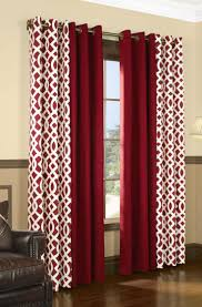 Sears Blackout Curtain Liners by Best 25 Thermal Drapes Ideas On Pinterest Double Curtain Rod