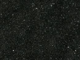 emerald pearl granite tile slabs emerald pearl granite in