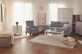 Vorhã Nge Wohnzimmer Tipps Wohnzimmer Ideen Zum Einrichten Gestalten 325 Beispiele