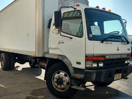 Used Mitsubishi Trucks For Sale Mitsubishi Fuso With Thermoking Reefer Box For Sale By Carco Truck Hooniverse Weekend Edition Dielfumes The Mitsubishi Fg 4x4 Canter 75 Ton Diesel Truck In United Mitsubishifusofm8ntruckswwwapprovedautocoza Mitsubishi Fuso 4x4 Craigslist 28 Images Bing Fighter A Solid Investment Long Term Value New 2017 Mitsubishi Fe160 Box Van Truck For Sale 8230 Pantech Trucks Jpn Car Name Forsalejapantel Fax 81 561 42 Live To Surf Original Tofino Shop Surfing Skating Heavy Duty Trucks 1995 Mountain View Kingston St Andrew