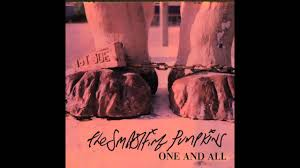 Youtube Smashing Pumpkins Full Album by The Smashing Pumpkins One And All Audio Youtube