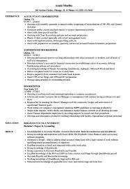 Bookkeeper Resume Examples Five Doubts About Bookkeeper ... 7 Dental Office Manager Job Description Business Accounting Duties For Resume Zorobraggsco Telemarketing Job Description Resume New Sample Bookkeeper Duties For Cmtsonabelorg Bookeeper Examples Chemistry Teacher Valid 1213 Full Charge Bookkeeper Cover Letter Sample By Real People Cpa Tax Accouant 12 Rumes Bookkeepers Proposal Secretary Complete Guide 20 Letter Format Luxury Cover