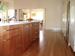 modern kitchen cabinet hardware ideas knobs mid century handles