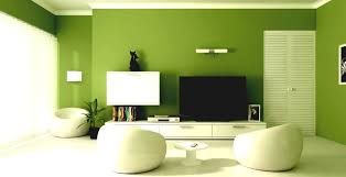 Room Color Ideas India