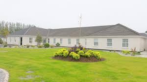 Oakwood Nursing Home