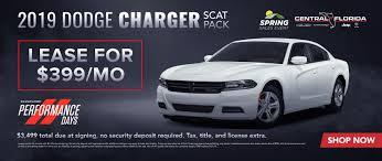 100 Craigslist Orlando Cars And Trucks By Owner Central Florida Chrysler Dodge Jeep Ram Chrysler Dodge Jeep Ram