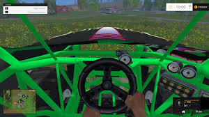 100 Monster Truck Simulator Fans 2015 Modhubus
