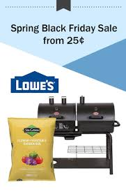 Spring Black Friday Sale From 25¢ | Lowe's Coupons | Lowes ... Birchbox Review Coupon Code September 2019 Sumo Coupons Woocommerce System Avant Credit Promo Code Uk Valentines Day Iou Coupons Helium 10 Discount 50 Off Faasos Offers 70 Off Free Delivery Black Friday Maximilian On Twitter Pretty Exciting Reactjs 168 Website Vouchers Odoo Apps And Easycoupon Livingca Firstorrcode Xero Codes October Findercom