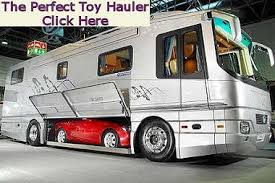 Class A Toyhaulers Irv2 Forums Freightliner Rvs