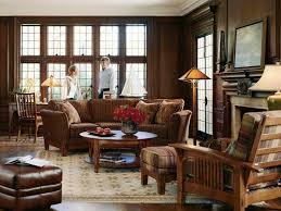 Interesting Cozy Living Room Ideas Magnificent Home Design Plans