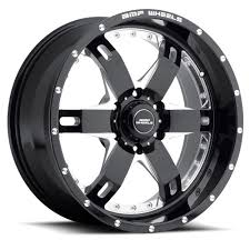 100 Bmf Truck Wheels REPR Down South Custom