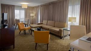 Country Curtains Rochester Ny by Holiday Inn Downtown Rochester Ny Booking Com